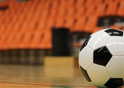 Fussball03