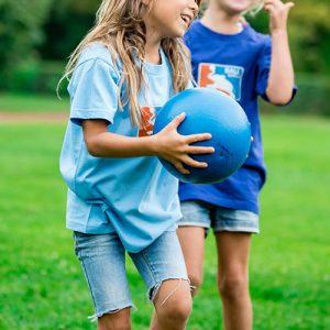 Ballschule Frey, Maxi Ballschule
